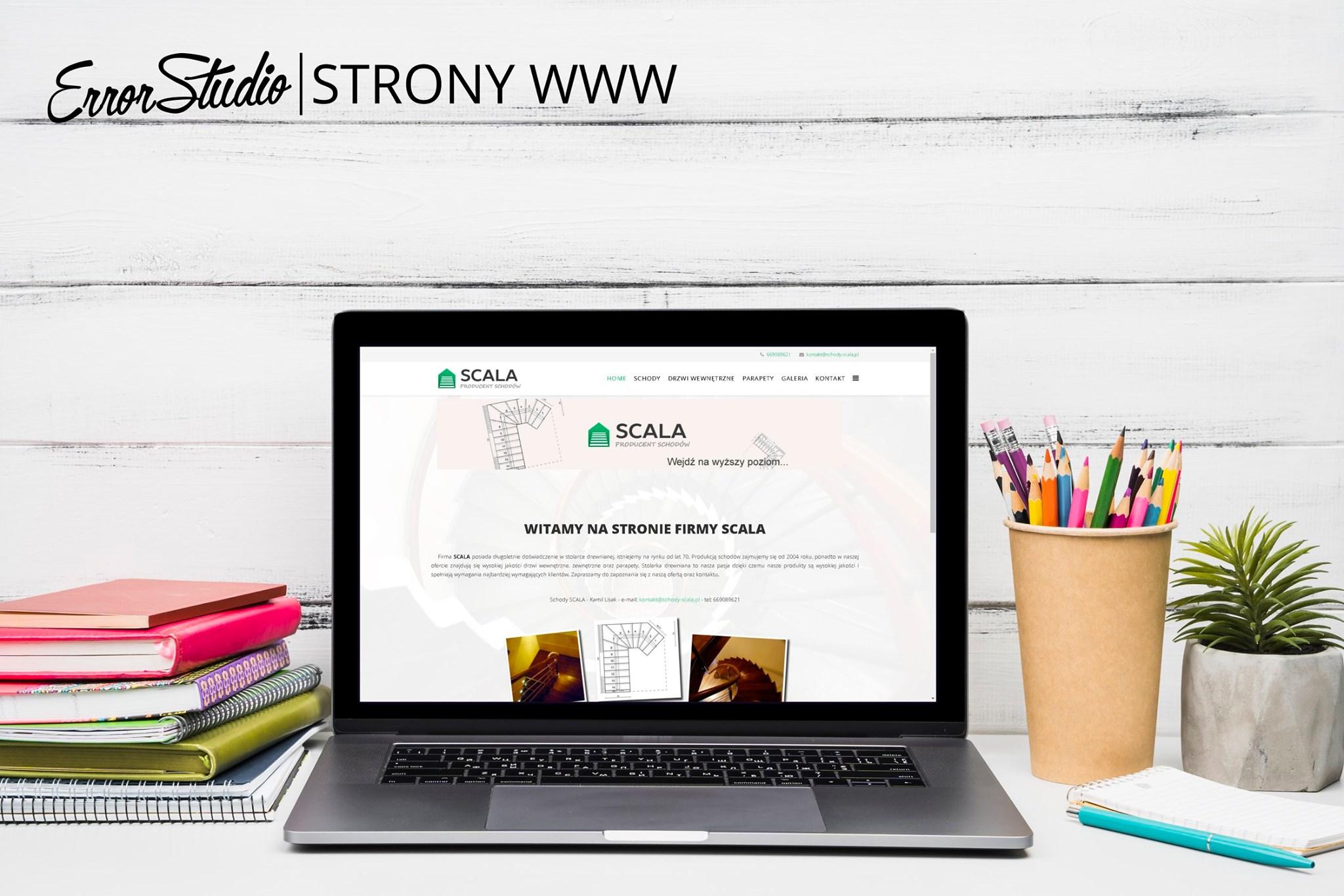 www_scala